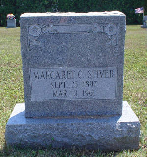 margaretstiver.jpg